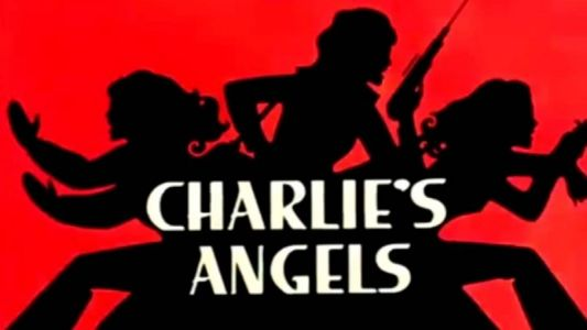 Elizabeth Banks' Charlie's Angels Reboot Wraps Production