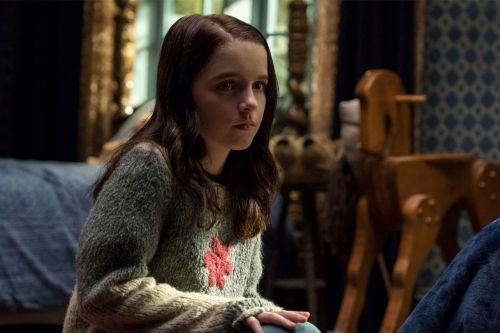 Stream It Or Skip It: 'The Haunting of Hill House', Netflix's Horror Series That's Actually Scary
