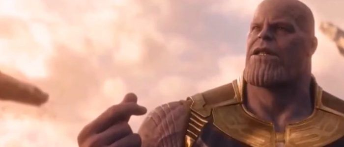 Russo Brothers Discuss 'Infinity War' Ending, Which Mark Ruffalo Accidentally Spoiled Back in 2017