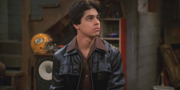 10 Best Fez Quotes From That '70s Show