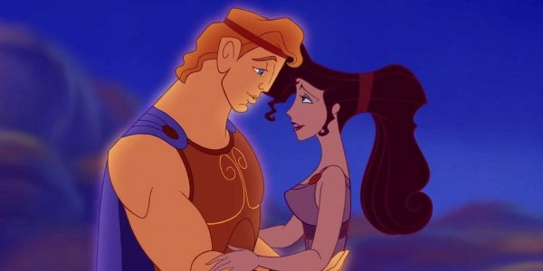 The 10 Most Romantic Disney Prince Quotes Ever