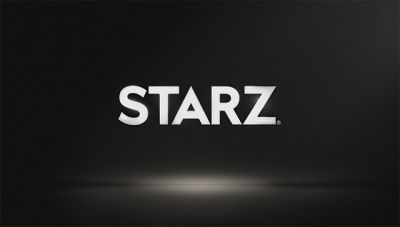 Starz App March 2017 Movie and TV Titles Announced
