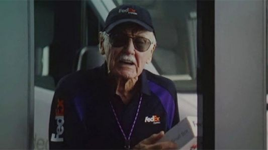 Marvel's Kevin Feige Reacts to Stan Lee's Passing