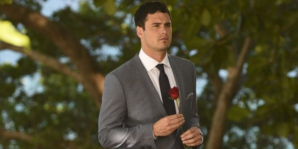 The Bachelor: Season 20 Was the Best | Screen Rant