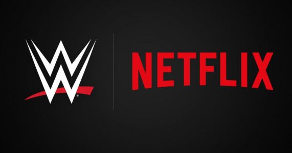 Netflix & WWE Team Up for Superstar-Studded Family Movie The Main Event