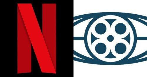 Netflix Officially Joins the MPAAFollowing its recent Best