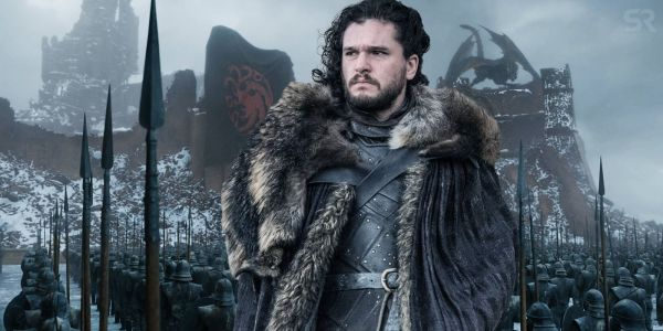 Game of Thrones: 13 Unanswered Questions After The Series Finale