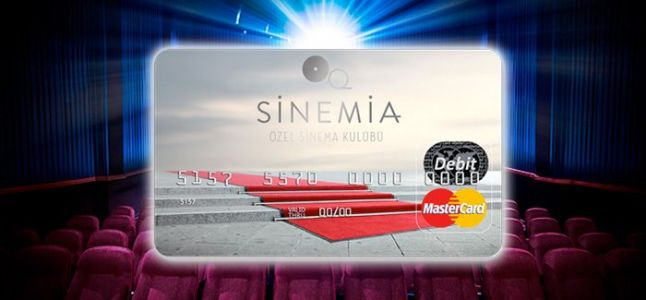 Sinemia Showing Signs of the Same Problems That Destroyed MoviePass, But There Might be Hope