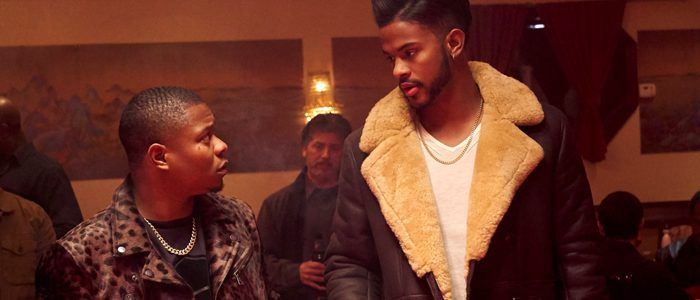 'Superfly' Review: A Great Cast Deserves Better Than This Entertaining But Extremely Flawed Remake