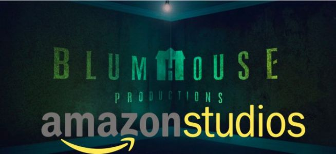 Amazon Will Stream Eight Exclusive Blumhouse Features From Diverse Directors