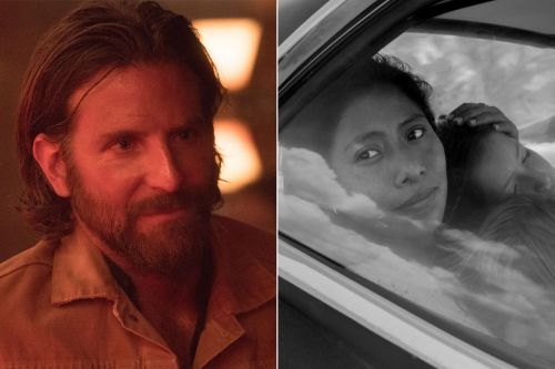 Netflix Triumphs, Bradley Cooper Not so Much: Oscar 2019 Snubs & Surprises