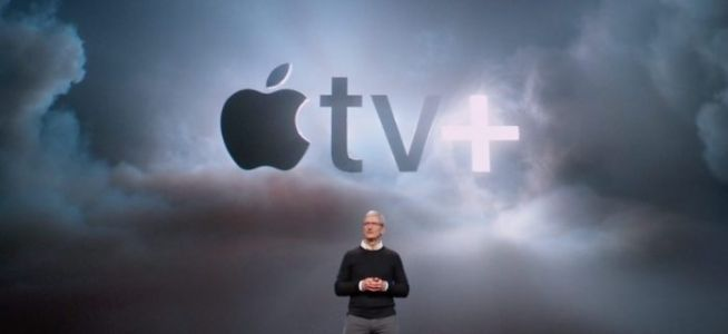 How Will AppleTV Plus Stack Up Against Other Streaming Services?