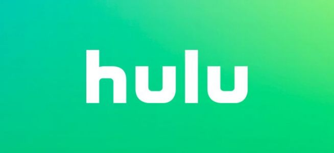 Stream Wars: Hulu Prices Dropping As Netflix Costs Go Up