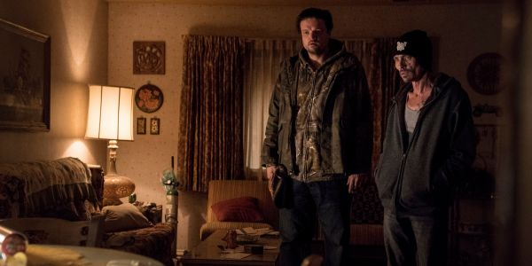El Camino: 10 Questions from Breaking Bad, Answered | ScreenRant
