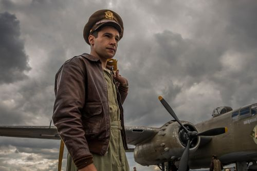 'Catch-22': George Clooney's Hulu Adaptation Gets Official Trailer