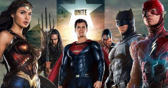 Zack Snyder's Justice League Doesn't 'Exist' Yet, Will Cost Way More Than Expected