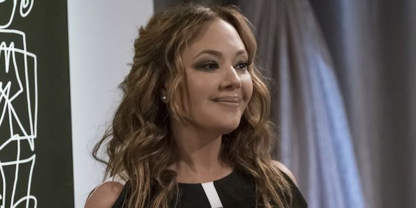Leah Remini To Star In Fox's Rob McElhenney & Rob Rosell Comedy Pilot
