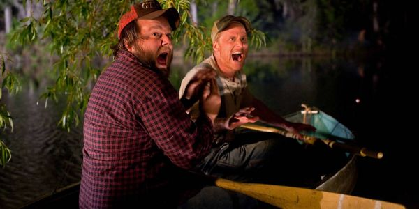 10 Horror Comedies To Watch If You Loved Shaun Of The Dead