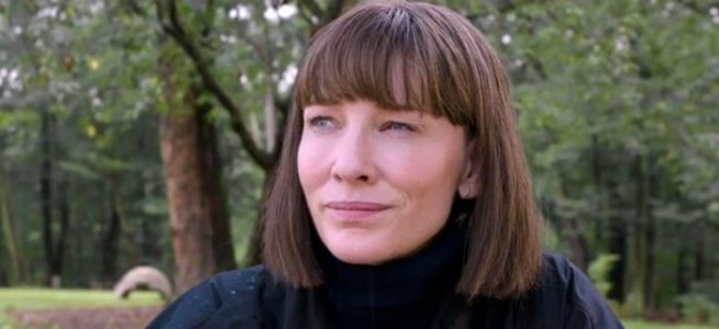 'Where'd You Go, Bernadette' Release Date Pushed Back 5 Months