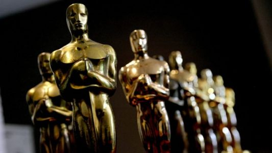Oscars Reverse Decision to Not Air 4 Categories