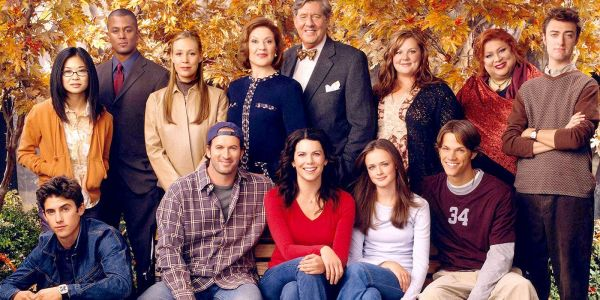 9 Casting Decisions That Hurt Gilmore Girls