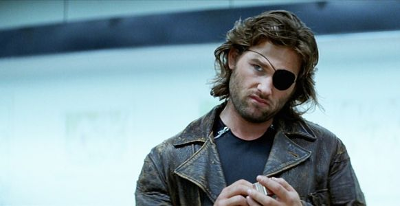 The 10 Most Badass Movies of All Time