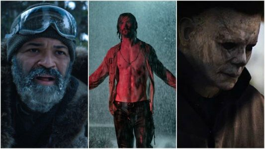 20 Must-See Movies at Fantastic Fest 2018