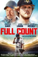 Full Count - Trailer