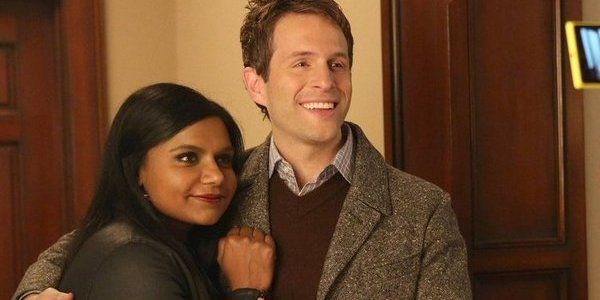 Mindy Kaling Is Heading To It's Always Sunny In Philadelphia