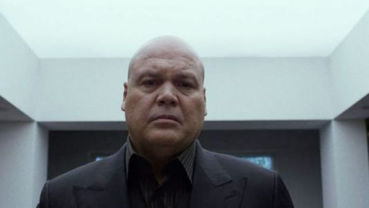 New Daredevil Season 3 Video Highlights the Kingpin's Return
