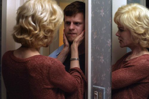 'Boy Erased' Is a Powerful Showcase for Lucas Hedges and Nicole Kidman