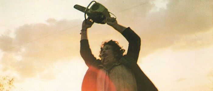 New 'Texas Chainsaw Massacre' Sequel is in Development, 'Don't Breathe' Director Fede Alvarez Producing