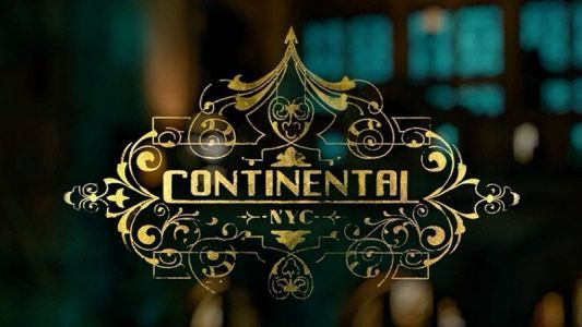 The Continental Hotel Is Opening Its Doors Ahead of John Wick: Chapter 3 Premiere