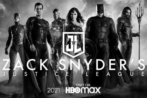 "HBO Max Boss Hints at Shocking Cost of 'Justice League' Snyder Cut: ""I Wish It Was Just $30 Million"""