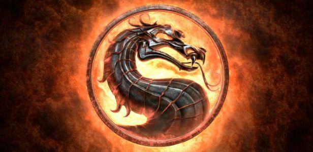 New 'Mortal Kombat' Movie Officially Begins Production, Full Roster of Fighters Revealed