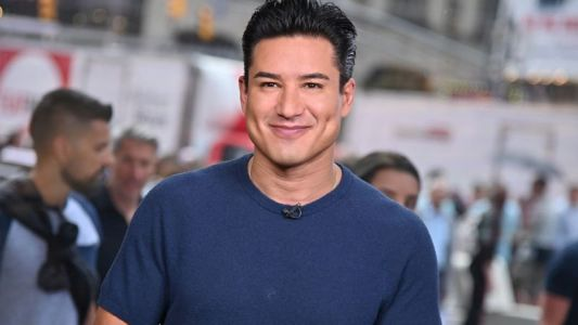 Mario Lopez and Seth Kurland Latinx Comedy Ordered by Netflix