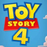 First 'Toy Story 4' Trailer Teases Fun to Come; Here's Everything We Know