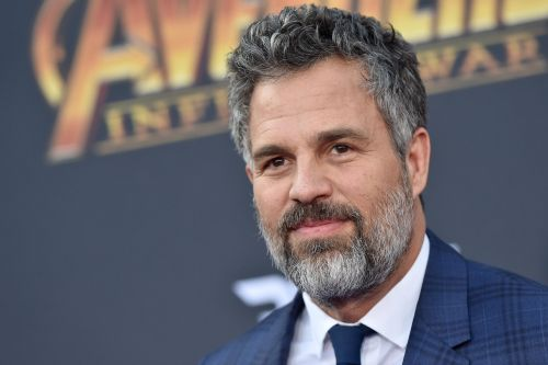 Mark Ruffalo to Play Twin Brothers in HBO Mini-Series 'I Know This Much Is True'