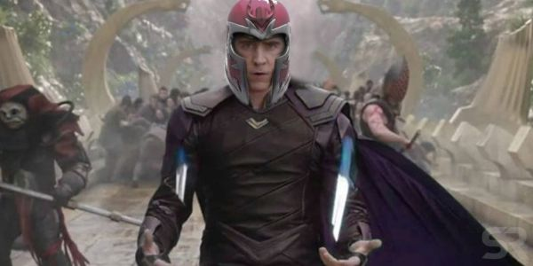 Loki Has Become the Thor Franchise's Magneto