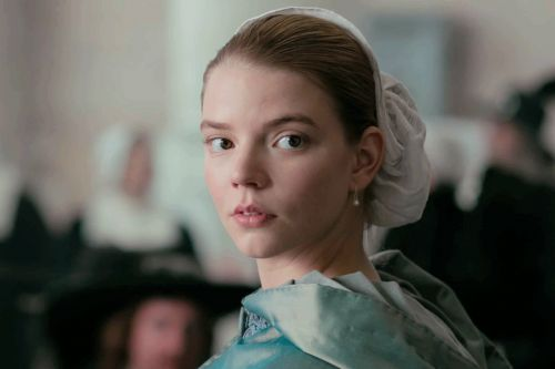 'The Miniaturist' Is a Tense, Creepy Thriller Worth Catching Up On
