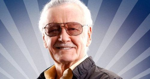 Stan Lee Remembered as Entertainment World Pays Tribute to