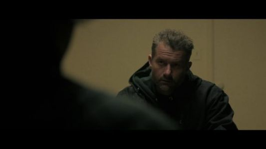 The Standoff at Sparrow Creek Movie trailer