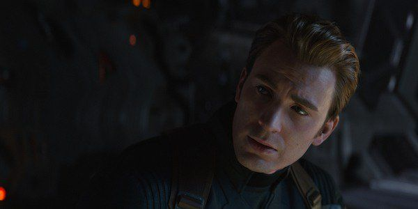 From Snowpiercer To Captain America: Chris Evans' Greatest Movie Roles, Ranked