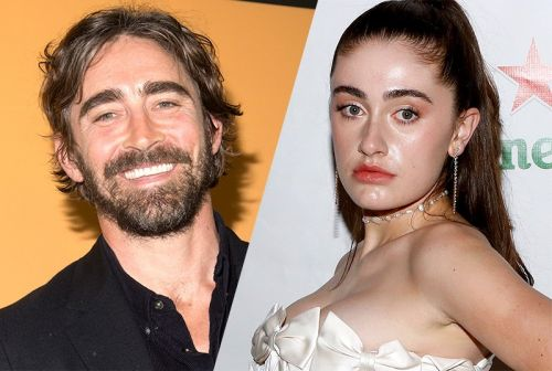 A24's Horror Pic Bodies, Bodies, Bodies Adds Lee Pace, Rachel Sennott & More