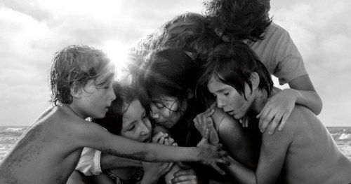 Roma Review: Alfonso Cuaron Delivers Another MasterpieceThe
