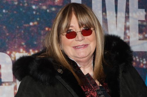 Penny Marshall, Actress and Oscar-Nominated Director, Dies at 75