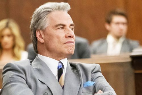 'Gotti' Is Actually Worse Than Its 0% Rotten Tomatoes Score