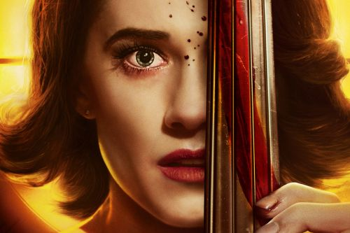 Stream It Or Skip It: 'The Perfection' on Netflix, a Ridiculous and Entertaining Feminist-Horror-Revenge Thriller
