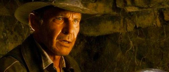 'Indiana Jones 5' Release Date Moved to 2021 as Disney Locks Down Several Other Releases