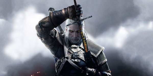 Netflix's The Witcher TV Show Will Premiere In Late 2019